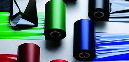 Problemas a considerar al comprar cintas de transferencia térmica